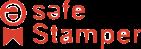 safestamp logo