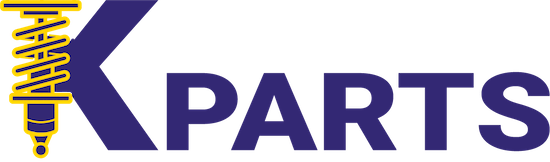 kparts.ro | TRUSTED.ro