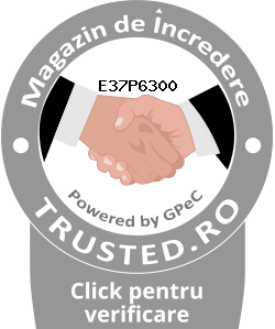 Trusted.ro