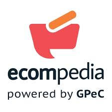 Ecompedia