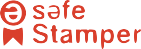 safestamp logo