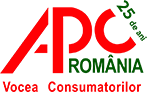 TRUSTED.ro sustinut de APC Romania