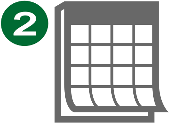 2-Retur-14-zile-calendaristice-min