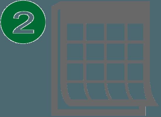 2-Retur-14-zile-calendaristice-min