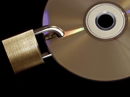 Notificarea privind prelucrarea datelor personale se va face doar în anumite cazuri excepționale