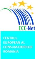 ECC Romania