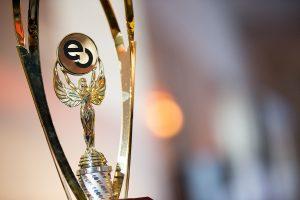 GPeC-2016-trofeu