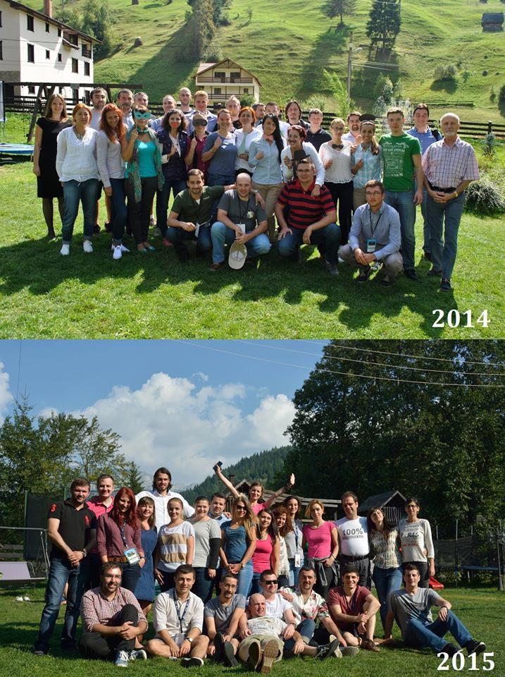 poza-de-grup-scoala-de-vara-gpec-2014-2015-foto