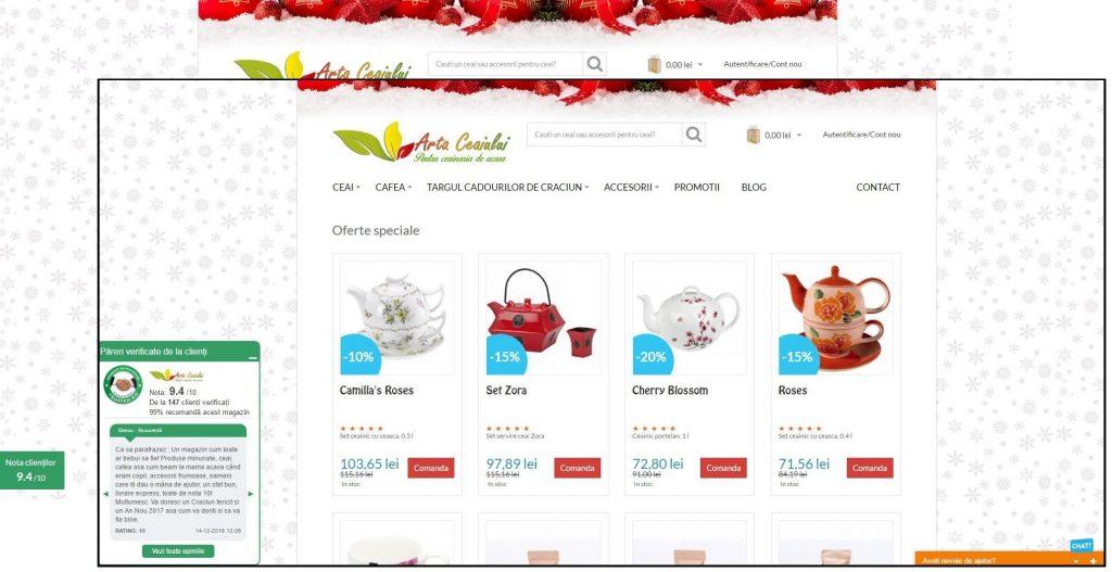 arta-ceaiului-widget-inchis-deschis-opinii-de-incredere-live-foto-magazin-online