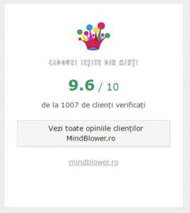 mindblower-nota-clientului-foto-opinii-de-incredere-trusted-ro