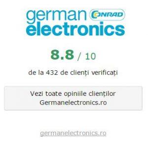 opinii-de-incredere-despre-german-electronics-magazin-online-feedback-nota-generala-foto-trusted-ro