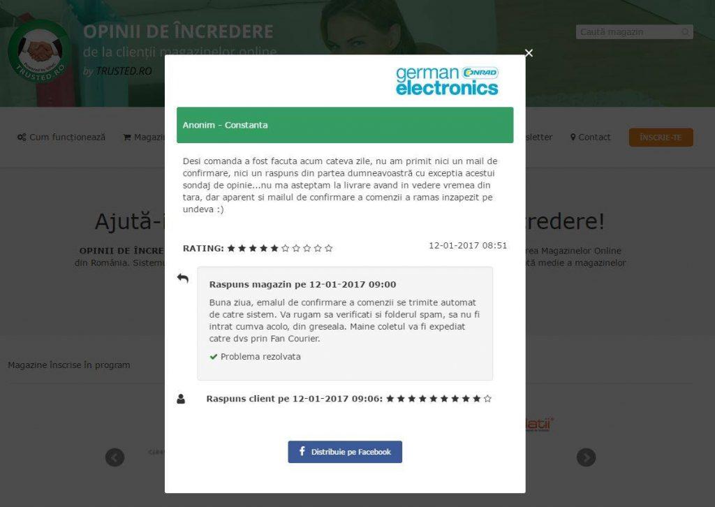 opinii-de-incredere-german-electronics-opinia-saptamanii-foto-trusted-ro-feedback