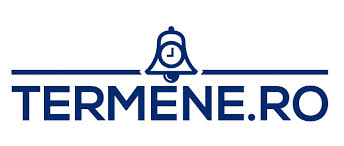 Termene.ro logo