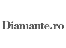 """Primele 3 amenzi GDPR în România: de la """"Se poate întâmpla"""" până la """"Criptarea, soluția minune"""""""