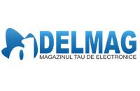 Abonează-te la Newsletter-ul Consumatorului Online din România