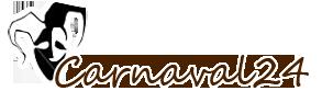 Clienții apreciază produsele originale și livrarea prin Poșta Română | Opinia Săptămânii – ITarena.ro