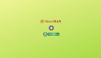 Iată ce ofertă are pentru tine Newsman.ro, cel mai nou partener al programului TRUSTED.RO