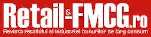 Retail-fmcg.ro logo