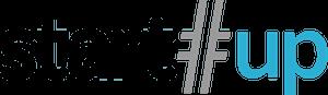 start-up.ro logo