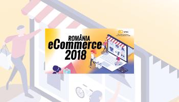 Raportul pieței GPeC 2018: consumatorii vor prețuri mai mici pe transport și să testeze produsele înainte de cumpărare