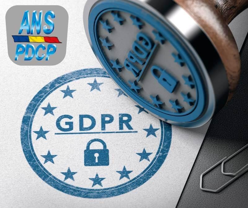 GDPR în e-commerce: ce mai învățăm din măsurile luate de Autoritate