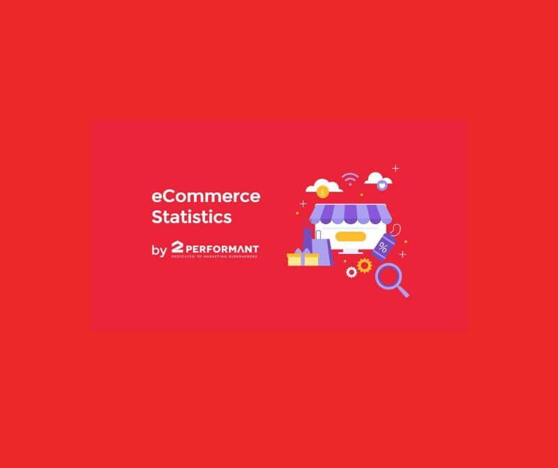 2 Performant a lansat un portal de statistici despre e-commerce în timp real