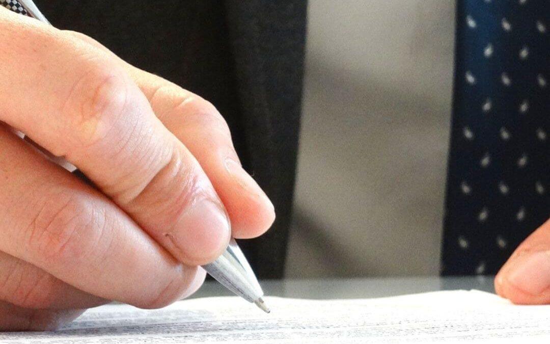 Obligații birocratice inutile – oare poate COVID-19 grăbi digitalizarea din România?