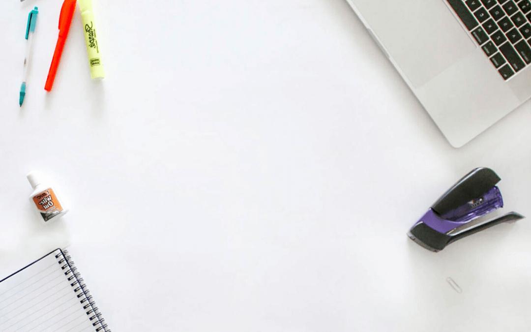 Bune practici – Câteva lucruri pe care le pot face magazinele online în actuala criză