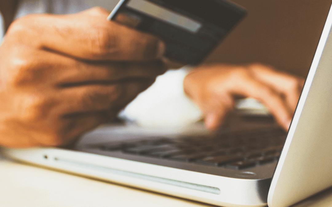 Sfaturi în perioada de criză pentru cumpărătorul online