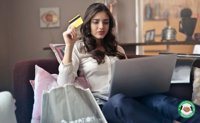 Despre Directiva PSD2 sau cum se vor revoluționa plățile online la anul