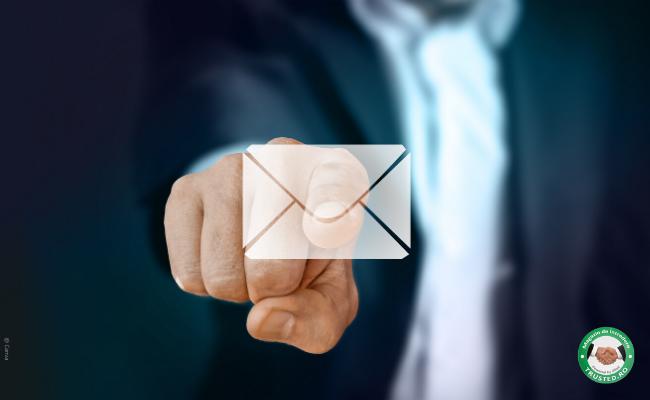 La ce să să fiți atenți dacă trimiteți periodic un newsletter